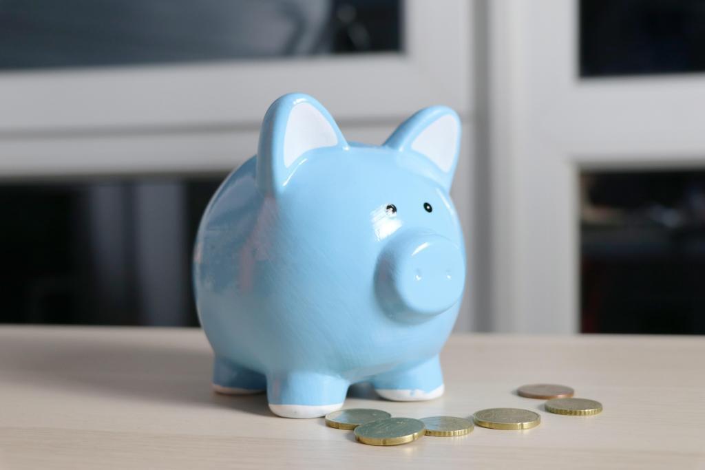 家計支出が圧迫