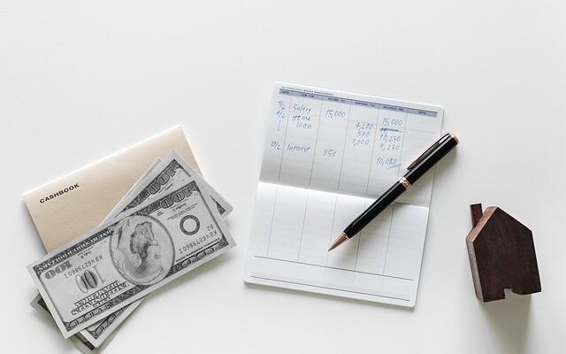 課税制度を活用