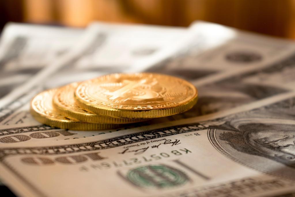 お金に対する悪いイメージ