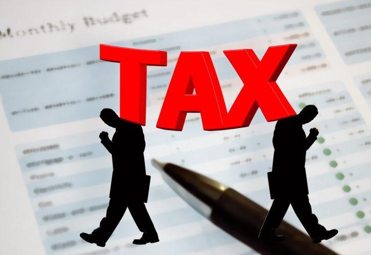 脱税と節税の違いを知ってる?
