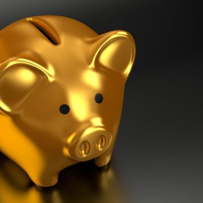 預金と貯金と貯蓄の違い