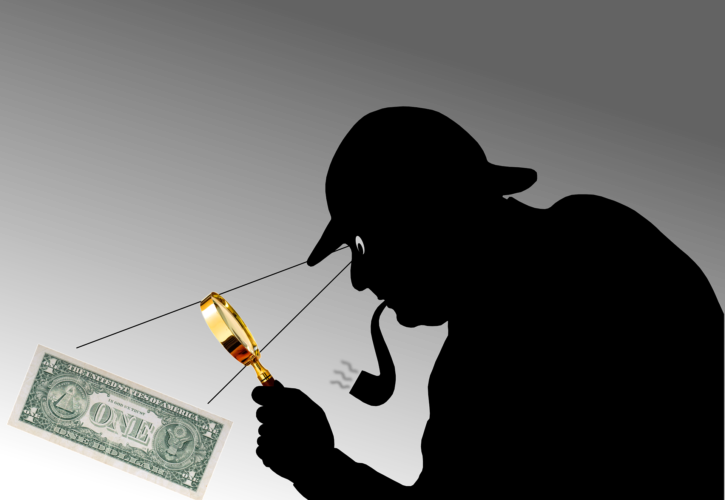 金融マンはあなたのお金を狙う アイキャッチ