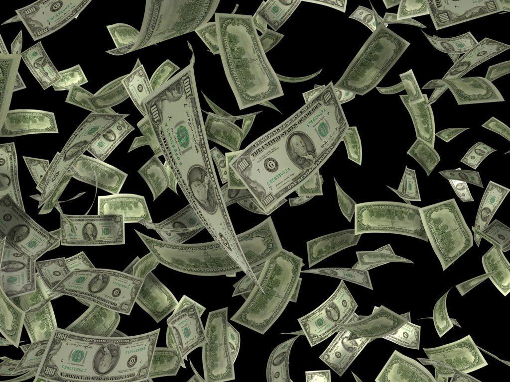 間接金融という名の詐欺