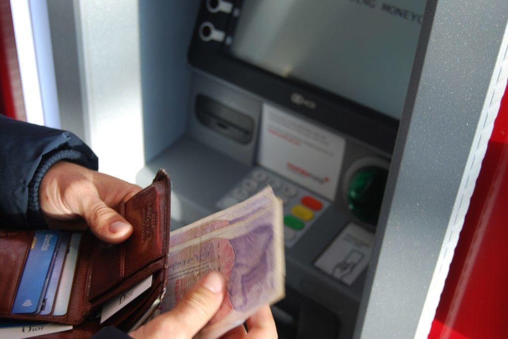 信用金庫と信用組合の違い