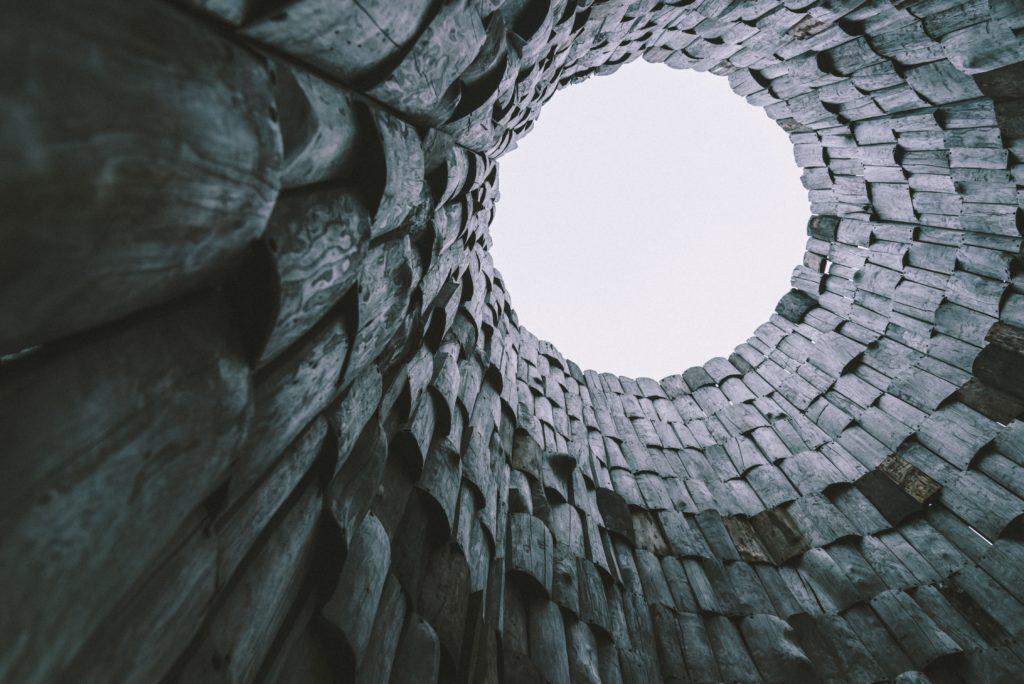 外貨建て保険の落とし穴