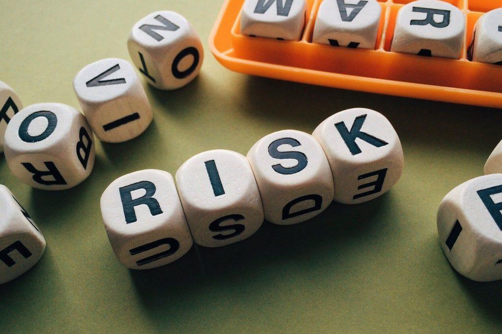 税金を申告しないリスク