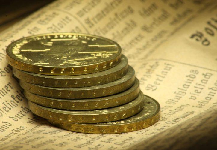 資産家が投資する実物資産とは