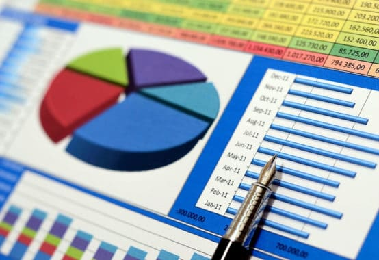 資産形成の基礎知識