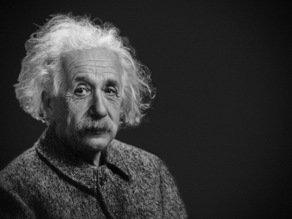 20世紀最大の発見「複利」