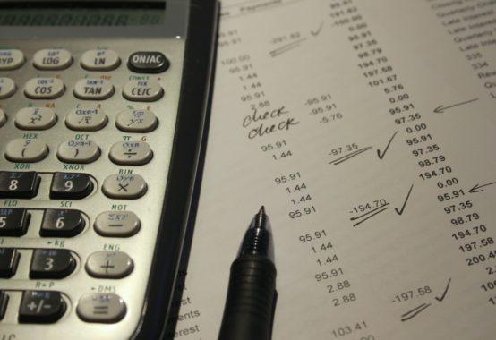 生命保険料控除の節税効果