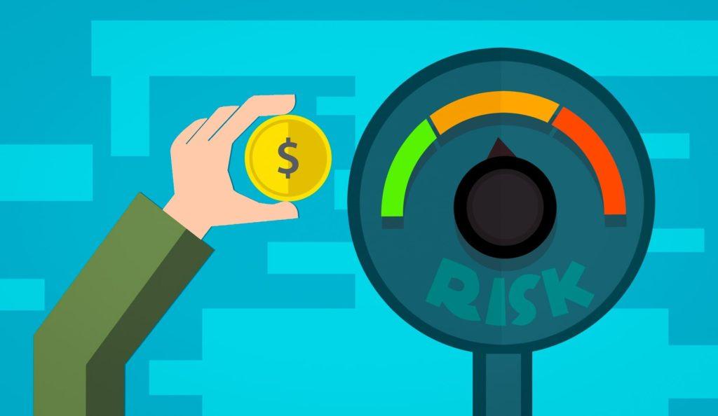 オフショア投資のリスクを再確認