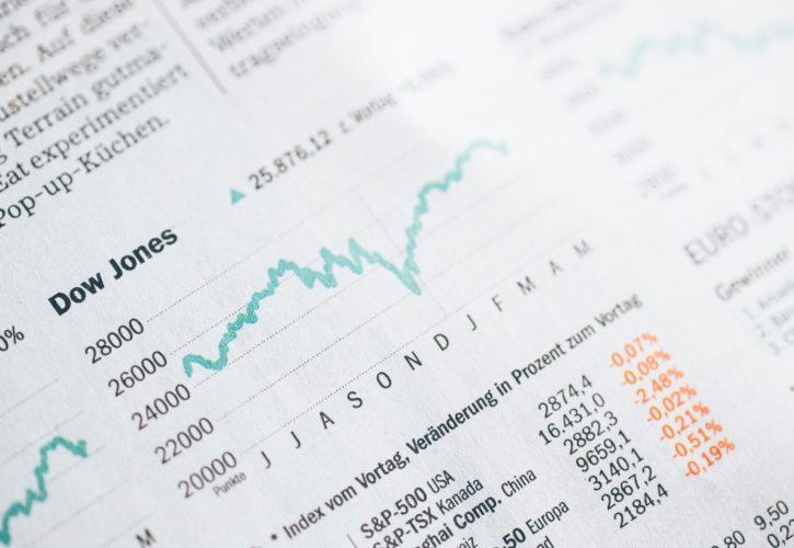 債券と株式の違い