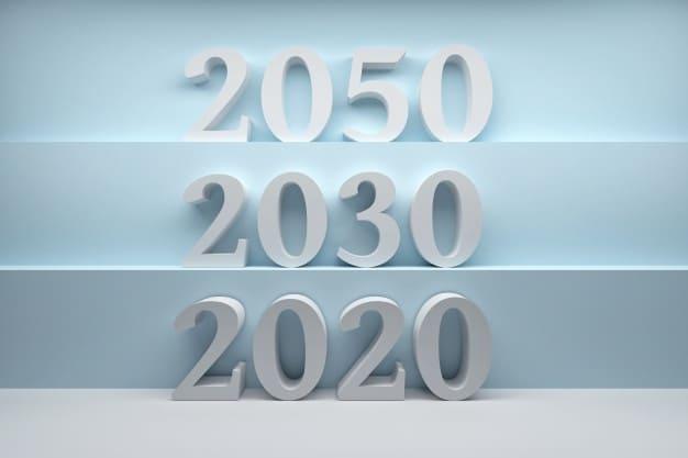 将来を見据えれば圧倒的に有利