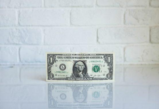 投資信託の手数料