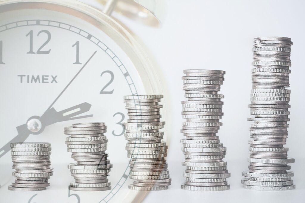 負債を見極める知恵を身につける