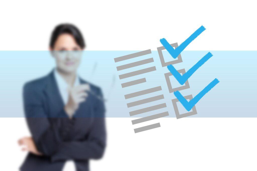 金融機関から提示される3つの方法