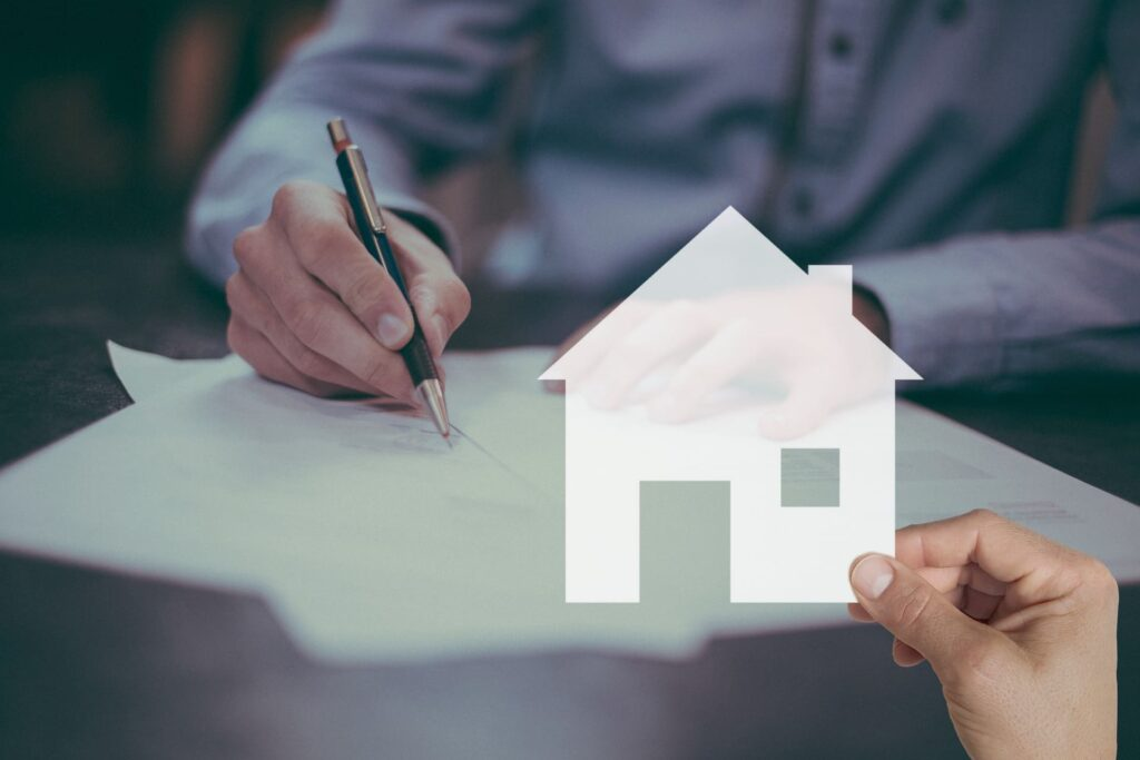 持ち家は負債である断言できる理由