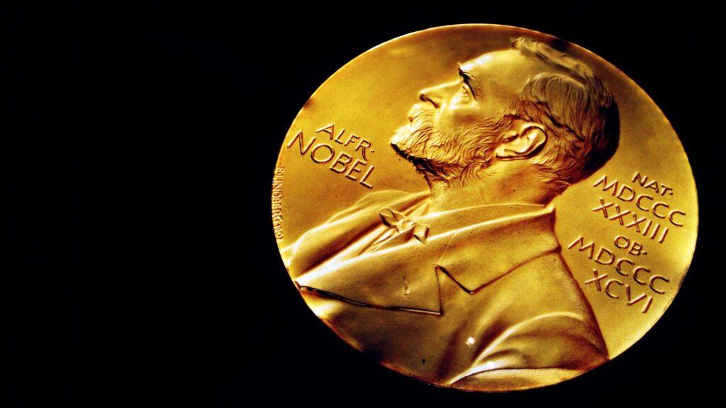 ノーベル賞受賞した世界的な4氏が声明