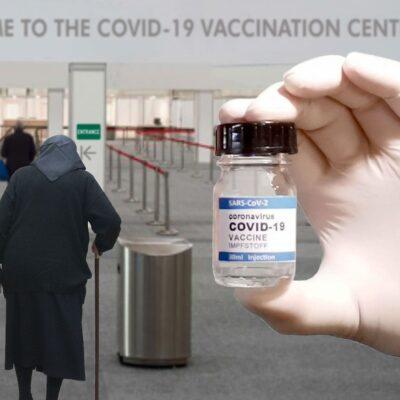 新型コロナワクチンを打てるのはいつ?日本のウイルス対策が遅い理由