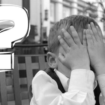 親の固定概念で現役世代が生命保険に入ると100万円損をする?