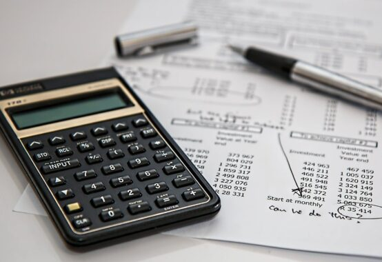 1000万以上の保障が受けられる最も安い保険とは?