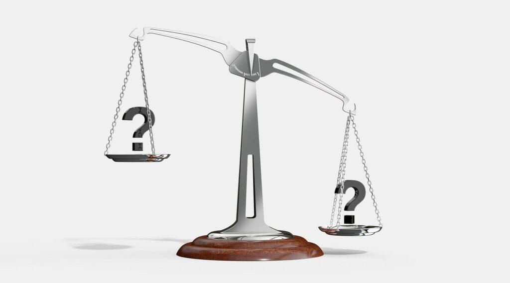 3つの貯蓄型の終身保険を比較