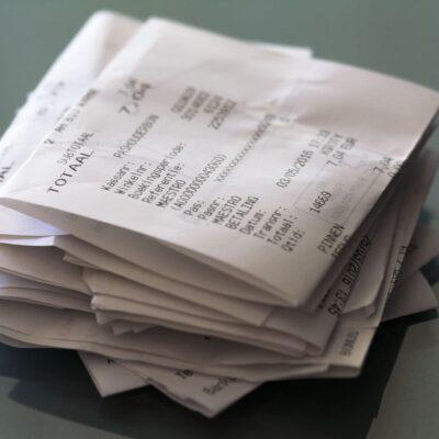 嫌でもお金が貯まる買い物思考!やめたほうがいいお金の5つの使い方