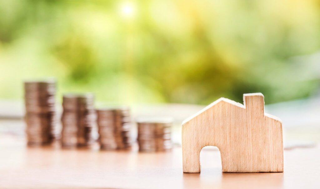 貯金好き日本に変化?世界の家計貯蓄率から見るお金事情