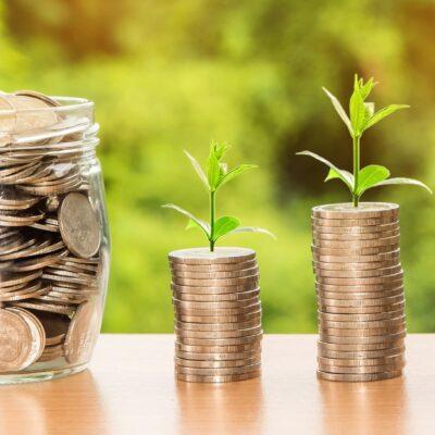 まとまった貯金があるなら資産運用を始めるべき理由と投資先