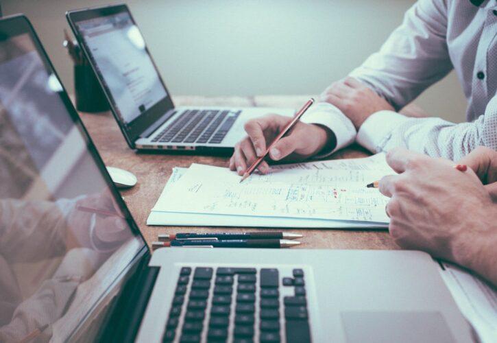海外投資信託よりも優れた海外オフショア投資の仕組みを10分で紹介!