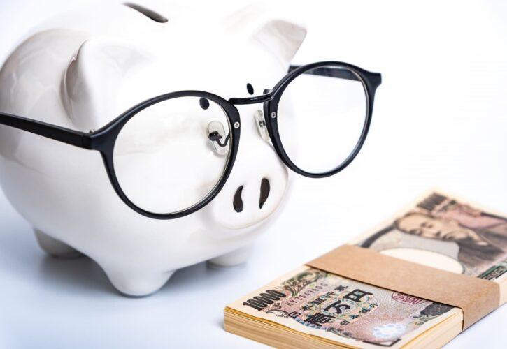 貯金100万円からでも始められる未来へ向けた資産運用や投資方法を解説