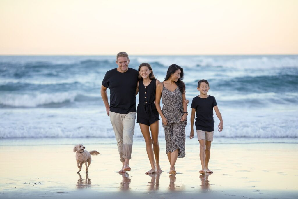 保険は利用する前に家族で把握するのがベスト